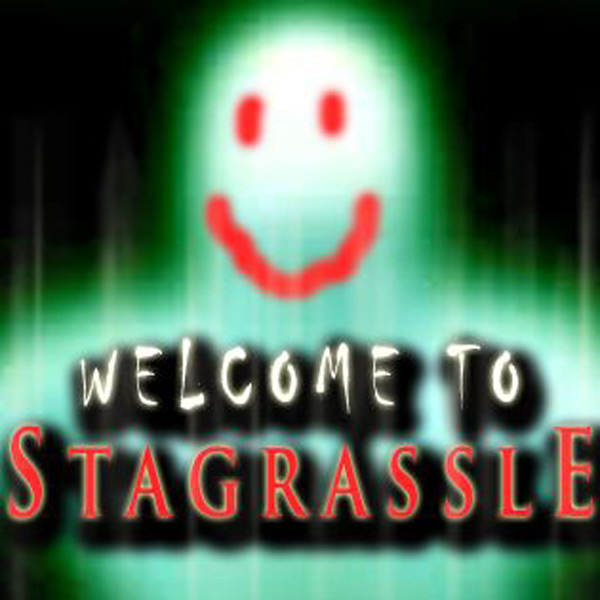 Welcome to Stagrassle
