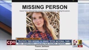 Cincinnati_teen_Fauna_Jackson_missing_in_0_43800368_ver1.0_640_480