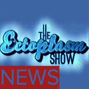 Ectoplasm-Show-News-Blue-Logo
