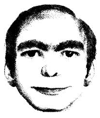 "Paranormal News:  ""This Man"""