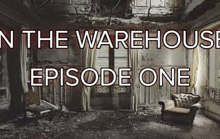 In The Warehouse Episode 1