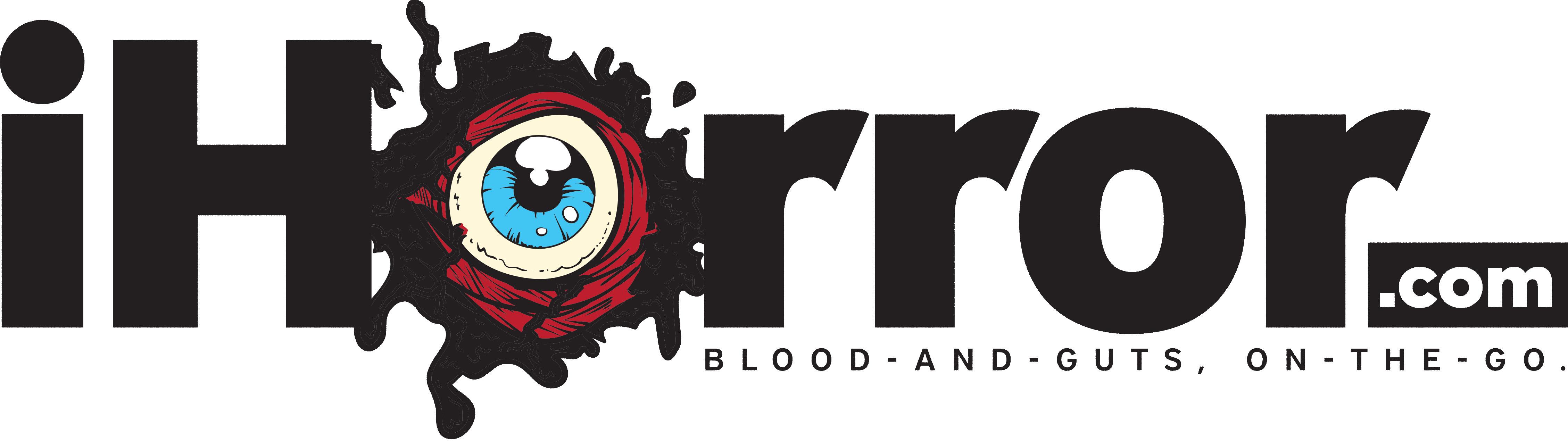 iHorror.com