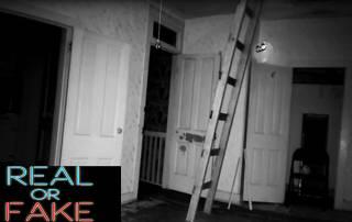 Real or Fake Episode 30
