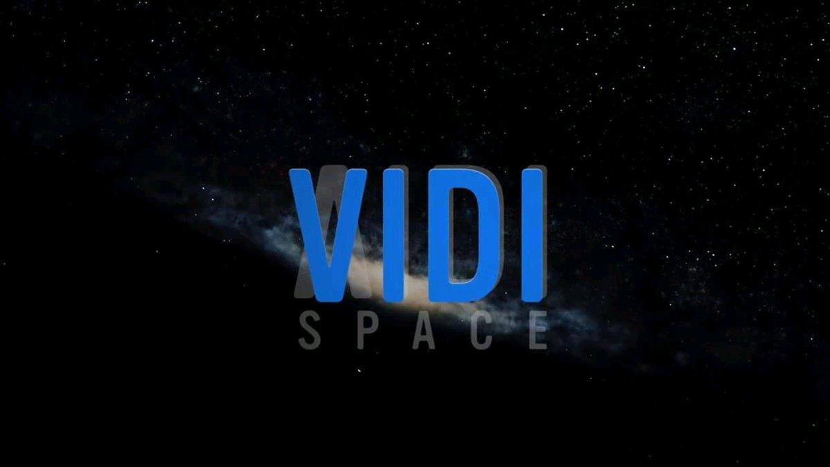 vidi.space