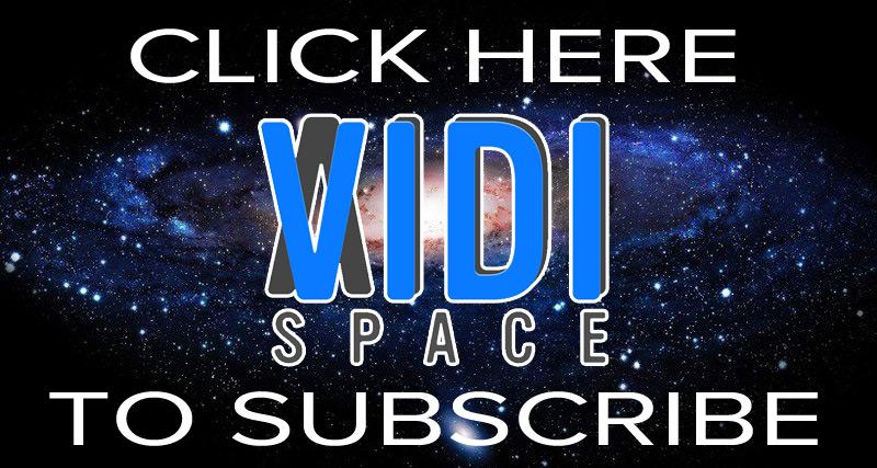vidi space subscribe