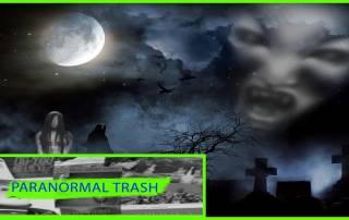ROF-Episode-35-Paranormal-Trash-Thumb