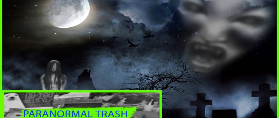 ROF-Episode-35-Paranormal-Trash-Thumb