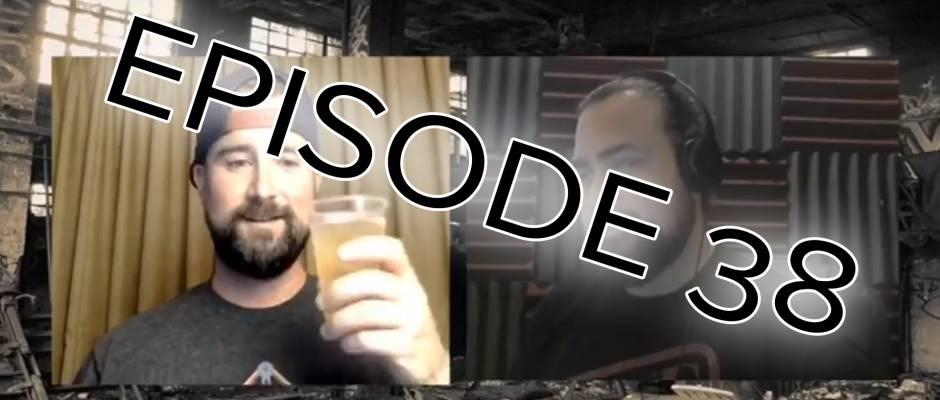 Real or Fake Episode 38