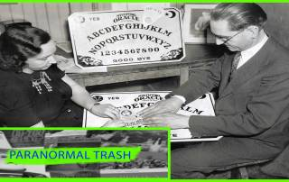 ROF-Episode-28-Paranormal-Trash-THUMB