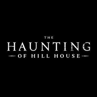 Netflix Announces The Haunting Of Hill House
