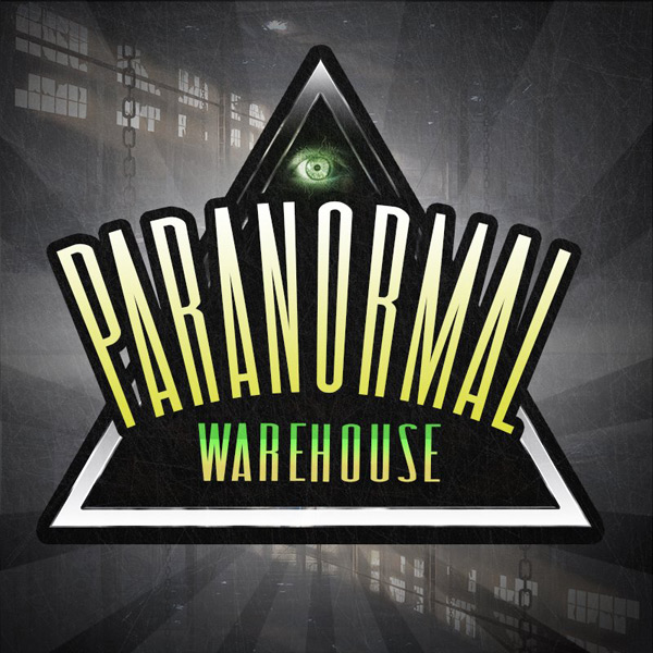 In-The-Warehouse-Logo