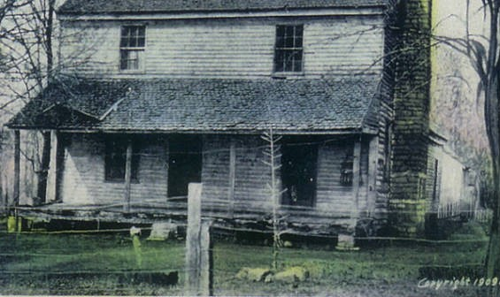 1-bell-witch
