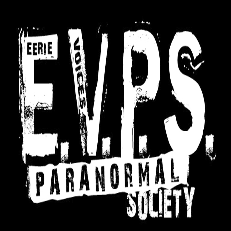 The Eerie Voice
